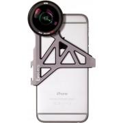 ZEISS Exolens Grande-Ângulo para iPhone 6/6s