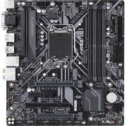 Placa de baza Gigabyte B360M D3H Socket 1151 v2