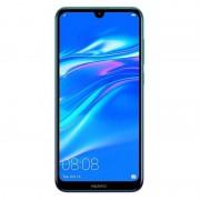 Huawei Y7 2019 Dual Sim 3GB/32GB 6,26'' Aurora Blue