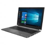 "Toshiba Tecra Z50-E-15j Notebook 15.6"" Intel Core I7-8550u Ram 16 Gb Ssd 512 Gb"