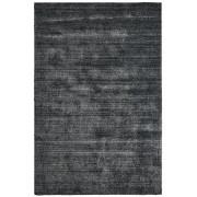 Covor Decorino Damascus, unicolor, lana/vascoza, C16-255901, 140 x 200 cm, Gri
