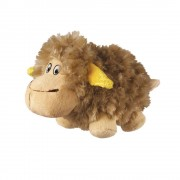 KONG Cruncheez Sheep Large