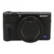 Sony Cyber-shot DSC-RX100 V Schwarz