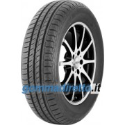 Matador MP16 Stella 2 ( 175/70 R14 88T XL )