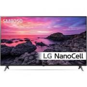 LG 65SM8050PLC