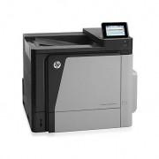 HP LaserJet Color Enterprise M651dn CZ256A
