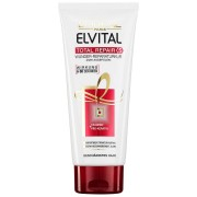 L´Oréal Paris Total Repair 5 Wunder-Reparaturkur Haarkur 200 ml