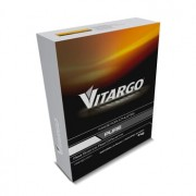 VITARGO PURE 1Kg Natural