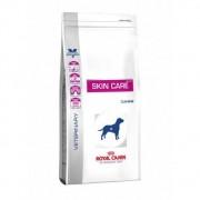 Royal Canin Skin Care - Pack 2 x Saco de 12 Kg
