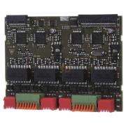 S0-Modul 540 - Erweiterung für AS45/200IT S0-Modul 540