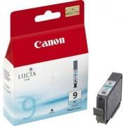 Canon PGI-9PC Photo cyan Ink tank for PIXMA Pro 9500