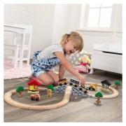 Set Tren Kidkraft