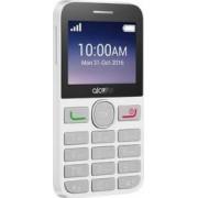 Telefon Mobil Alcatel 2008G Black-White