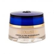 Collistar Special Anti-Age Ultra-Regenerating Anti-Wrinkle Day Cream crema giorno per il viso per tutti i tipi di pelle 50 ml Tester donna