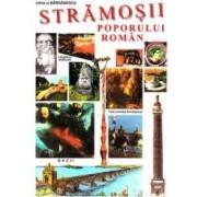 Stramosii poporului roman - Virgiliu Barsanescu