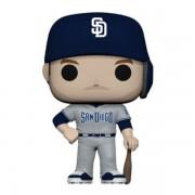 Pop! Vinyl Figura Funko Pop! - New Jersey Will Myers - MLB (NYTF)