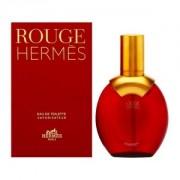 Rouge Hermès 100 ml Spray, Eau de Toilette