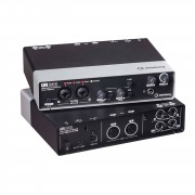 Steinberg UR242 4x2 USB 2.0 interface de Audio