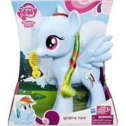 My Little Pony Figurina Rainbow Dash B6265