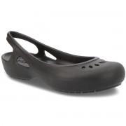 Sandale CROCS - Kadee Slingback W 205077 Black