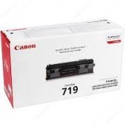 Incarcare cartus Canon CRG 719 Canon LBP 6300DN/6310DN/6650DN/6670DN/6680X/ MF 5840DN/5880DN/5940DN/5980DW/6140DN/6180DW