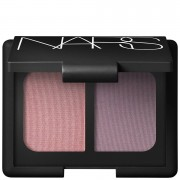 NARS Cosmetics NARS Cosmetics Duo Eye Shadow (Various Shades) - Charade