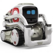 Cozmo (Old Packaging)