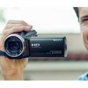 Sony Handycam Cx625 (Hdr-Cx625) - Garanzia Italia 2 Anni