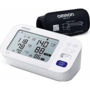Tensiometru digital de brat OMRON M6 Intelli IT cu Bluetooth-2 utilizatori