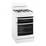 Westinghouse WLG517WBLP 54cm Freestanding Cooker