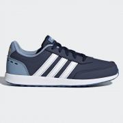Детски Кецове Adidas VS Switch 2.0 K DB1923