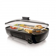 Philips Grill Viva Collection HD6323/20