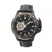 Giorgio Fedon 1919 Gfbg004 Timeless Iv Mens Watch