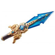 Yo-kai watch DX Fudou thunder sword