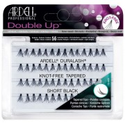 Gene False Ardell Manunchiuri Duble Soft Touch fara nod S