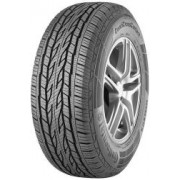 Anvelope Continental Conticrosscontact Lx2 255/70R16 111T All Season
