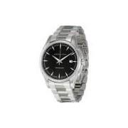 Relógio Hamilton H32665131