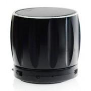 Boxa Portabila Serioux SRXA-DIS-BLTWPSPK, Bluetooth
