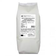 PROBIOS Amido di Riso Biologico Senza Glutine 1 kg PROBIOS - VitaminCenter
