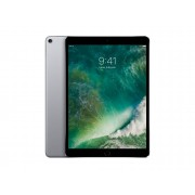 Apple iPad Pro APPLE Gris Espacial - MQDT2TY/A (10.5'' - 64 GB - Chip A10X)