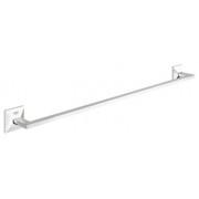 Suport prosop 600mm Grohe Allure Brilliant-40497000