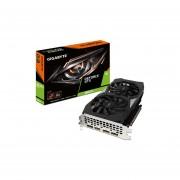 Tarjeta de Video NVIDIA GeForce GTX 1660 Ti Gigabyte OC, 6GB GDDR6, 1xHDMI, 3xDisplayPort, PCI Express x16 3.0 GV-N166TOC-6GD