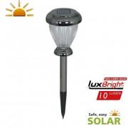Luxform Solar high lumen besancon