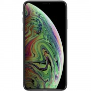 IPhone Xs Max Dual Sim eSim 256GB LTE 4G Negru 4GB RAM Reconditionat A APPLE