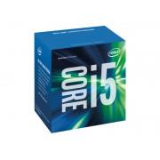 Processador intel® Core I5-7600K 3.8GHZ 6MB LGA 1151 (Kabylake) - sem cooler