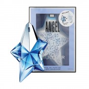 ANGEL ARTY COLLECTION EAU DE PARFUM SPRAY RICARICABILE 25 ML