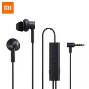 Xiaomi Mi aktív zajszűrős fülhallgató 3.5mm – FEKETE