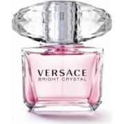 Apa de Toaleta Bright Crystal by Versace Femei 30ml