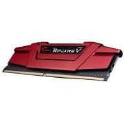 40GS1630-1015RV - 16GB DDR4 3000 CL15 GSkill RipjawsV