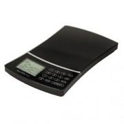 Lacor Balance diététique de cuisine électronique digitale - max 5kg - Balances digitales - Lacor